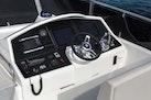 Dyna Yachts-Flybridge 2021 -Florida-United States-Upper Helm-1065907   Thumbnail