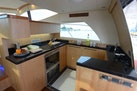 Dyna Yachts-Flybridge 2021 -Florida-Florida-United States-Galley-1067050 | Thumbnail