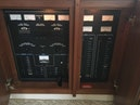 Californian-CPMY 1991-Royal Road ll LaBelle-Florida-United States-Electrical Panel-1075710 | Thumbnail