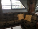 Californian-CPMY 1991-Royal Road ll LaBelle-Florida-United States-Settee-1075708 | Thumbnail