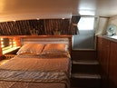 Californian-CPMY 1991-Royal Road ll LaBelle-Florida-United States-Master Cabin Access-1075721 | Thumbnail