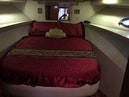Californian-CPMY 1991-Royal Road ll LaBelle-Florida-United States-Guest Cabin Forward-1075728 | Thumbnail