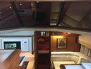Californian-CPMY 1991-Royal Road ll LaBelle-Florida-United States-Galley/Dinette-1075714 | Thumbnail