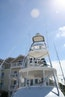 F&S-56 Flybridge 2012-Big Oil Cape May-New Jersey-United States-1068287 | Thumbnail