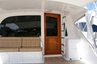 F&S-56 Flybridge 2012-Big Oil Cape May-New Jersey-United States-1068302 | Thumbnail
