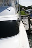 F&S-56 Flybridge 2012-Big Oil Cape May-New Jersey-United States-1068297 | Thumbnail