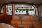 F&S-56 Flybridge 2012-Big Oil Cape May-New Jersey-United States-1068304 | Thumbnail
