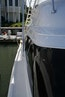 F&S-56 Flybridge 2012-Big Oil Cape May-New Jersey-United States-1068296 | Thumbnail