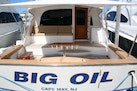 F&S-56 Flybridge 2012-Big Oil Cape May-New Jersey-United States-1068298 | Thumbnail