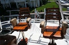 F&S-56 Flybridge 2012-Big Oil Cape May-New Jersey-United States-1068290 | Thumbnail