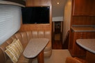 F&S-56 Flybridge 2012-Big Oil Cape May-New Jersey-United States-1068306 | Thumbnail