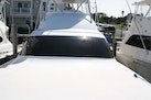 F&S-56 Flybridge 2012-Big Oil Cape May-New Jersey-United States-1068286 | Thumbnail
