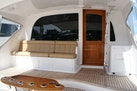 F&S-56 Flybridge 2012-Big Oil Cape May-New Jersey-United States-1068301 | Thumbnail