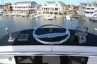 F&S-56 Flybridge 2012-Big Oil Cape May-New Jersey-United States-1068289 | Thumbnail
