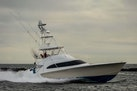 F&S-56 Flybridge 2012-Big Oil Cape May-New Jersey-United States-1068245 | Thumbnail