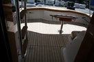 F&S-56 Flybridge 2012-Big Oil Cape May-New Jersey-United States-1068303 | Thumbnail
