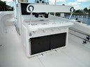 Venture-34 Center Console 2006-DILLIGAF Palm City-Florida-United States-Leaning Post-1068573 | Thumbnail