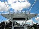 Venture-34 Center Console 2006-DILLIGAF Palm City-Florida-United States-Rocket Launchers-1068575 | Thumbnail