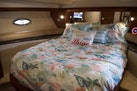 Meridian-459 Motoryacht 2006-Totally Outta Control Long Island-New York-United States-Guest Berth-1068675 | Thumbnail