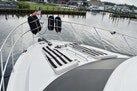 Meridian-459 Motoryacht 2006-Totally Outta Control Long Island-New York-United States-Foredeck Port-1068646 | Thumbnail