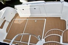 Meridian-459 Motoryacht 2006-Totally Outta Control Long Island-New York-United States-Cockpit-1068653 | Thumbnail