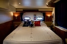 Meridian-459 Motoryacht 2006-Totally Outta Control Long Island-New York-United States-Master Stateroom-1068681 | Thumbnail