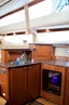 Meridian-459 Motoryacht 2006-Totally Outta Control Long Island-New York-United States-Galley-1068671 | Thumbnail