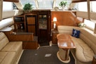 Meridian-459 Motoryacht 2006-Totally Outta Control Long Island-New York-United States-Salon Fwd-1068664 | Thumbnail