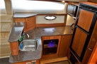 Meridian-459 Motoryacht 2006-Totally Outta Control Long Island-New York-United States-Galley Down-1068670 | Thumbnail