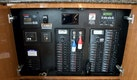 Meridian-459 Motoryacht 2006-Totally Outta Control Long Island-New York-United States-Electrical Panel-1068668 | Thumbnail