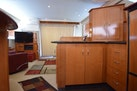 Carver-Voyager 2005-Sawbones Fort Lauderdale-Florida-United States-Galley Cabinets-1069030 | Thumbnail