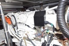 Carver-Voyager 2005-Sawbones Fort Lauderdale-Florida-United States-Port Engine-1096715 | Thumbnail