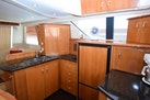 Carver-Voyager 2005-Sawbones Fort Lauderdale-Florida-United States-Galley-1069027 | Thumbnail