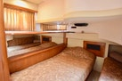 Carver-Voyager 2005-Sawbones Fort Lauderdale-Florida-United States-Guest Stateroom-1069040 | Thumbnail