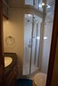 Carver-Voyager 2005-Sawbones Fort Lauderdale-Florida-United States-Master Head and Shower-1069038 | Thumbnail