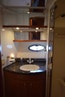 Carver-Voyager 2005-Sawbones Fort Lauderdale-Florida-United States-Guest Head and Shower-1069044 | Thumbnail