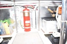 Carver-Voyager 2005-Sawbones Fort Lauderdale-Florida-United States-Fire Supression-1096709 | Thumbnail