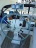 Nauticat-40 1985-Aurora Palm City-Florida-United States-Helm-1070731 | Thumbnail