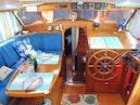 Nauticat-40 1985-Aurora Palm City-Florida-United States-Pilothouse Area-1070734 | Thumbnail