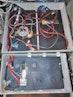Nauticat-40 1985-Aurora Palm City-Florida-United States-Batteries-1070751 | Thumbnail