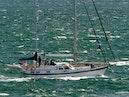 Nauticat-40 1985-Aurora Palm City-Florida-United States-1985 Nauticat 40 Profile-1069293 | Thumbnail
