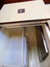 Nauticat-40 1985-Aurora Palm City-Florida-United States-Refrigeration-1070740 | Thumbnail