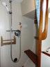 Nauticat-40 1985-Aurora Palm City-Florida-United States-Master Shower-1070748 | Thumbnail