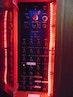 Nauticat-40 1985-Aurora Palm City-Florida-United States-Electrical Panel-1070756 | Thumbnail