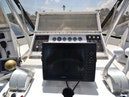 Hatteras-60 Flybridge 1979-Sea Horse Daytona Beach-Florida-United States-Electronics-1070372 | Thumbnail