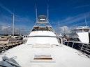 Hatteras-60 Flybridge 1979-Sea Horse Daytona Beach-Florida-United States-Foredeck-1070350 | Thumbnail