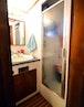 Hatteras-60 Flybridge 1979-Sea Horse Daytona Beach-Florida-United States-Separate Showers-1070368 | Thumbnail