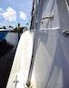 Hatteras-60 Flybridge 1979-Sea Horse Daytona Beach-Florida-United States-Port Gunnel-1070352 | Thumbnail