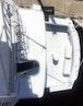 Hatteras-60 Flybridge 1979-Sea Horse Daytona Beach-Florida-United States-Cockpit from Tower-1070910 | Thumbnail
