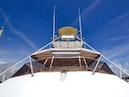Hatteras-60 Flybridge 1979-Sea Horse Daytona Beach-Florida-United States-Tower-1070351 | Thumbnail